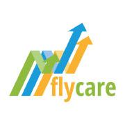 FlyCare Pro